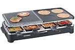 Severin-RG-2341-Raclette-Grill-Thumbnail