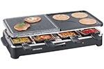 Severin-RG-2341-Raclette-Grill-Thumbnail