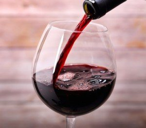 Wein Raclette