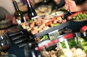 Raclette Fest